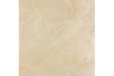 Opoczno Lazio Beige rektifikált falicsempe és padlólap 59,3 x 59,3 cm