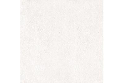 Opoczno Lazzaro White Lappato rektifikált falicsempe és padlólap 59,3 x 59,3 cm