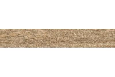 Opoczno Legno Rustico Beige rektifikált fahatású padlólap 14,7 x 89,5 cm