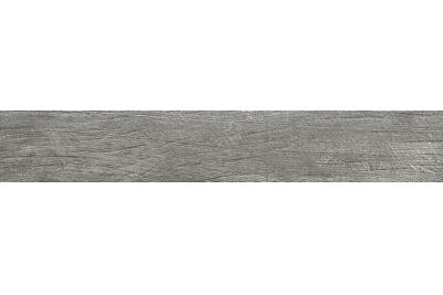 Opoczno Legno Rustico Grey rektifikált fahatású padlólap 14,7 x 89,5 cm