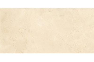 Opoczno Light Marble Beige falicsempe 29 x 59,3 cm