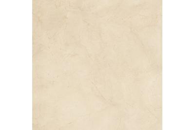 Opoczno Light Marble Beige rektifikált padlólap 59,3 x 59,3 cm