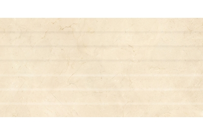 Opoczno Light Marble Beige Structure falicsempe 29 x 59,3 cm