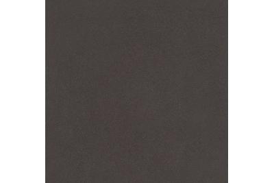 Opoczno Moondust Black rektifikált falicsempe és padlólap 59,4 x 59,4 cm