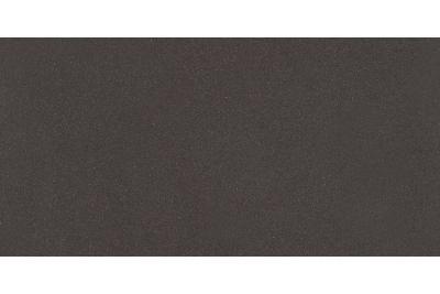 Opoczno Moondust Black Polished rektifikált falicsempe és padlólap 29,55 x 59,4 cm