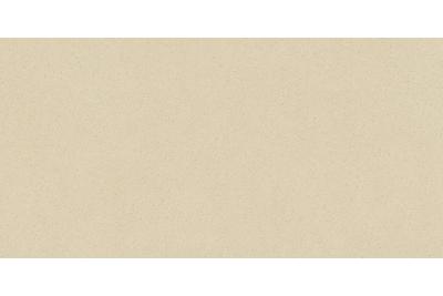 Opoczno Moondust Cream rektifikált falicsempe és padlólap 29,55 x 59,4 cm