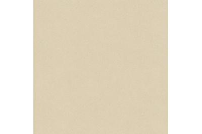 Opoczno Moondust Cream Polished rektifikált falicsempe és padlólap 59,4 x 59,4 cm