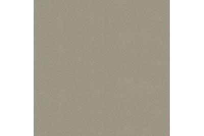 Opoczno Moondust Dark Grey rektifikált falicsempe és padlólap 59,4 x 59,4 cm