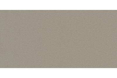 Opoczno Moondust Dark Grey Polished rektifikált falicsempe és padlólap 29,55 x 59,4 cm
