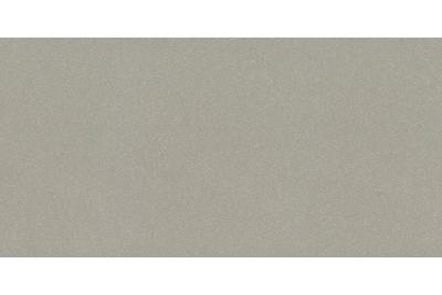 Opoczno Moondust Light Grey Polished rektifikált falicsempe és padlólap 29,55 x 59,4 cm