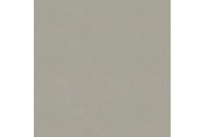 Opoczno Moondust Light Grey Polished rektifikált falicsempe és padlólap 59,4 x 59,4 cm
