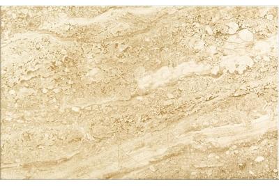 Opoczno Amaro Beige falicsempe 25x40 cm