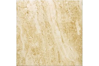 Opoczno Amaro Beige padlólap 29,7x29,7 cm