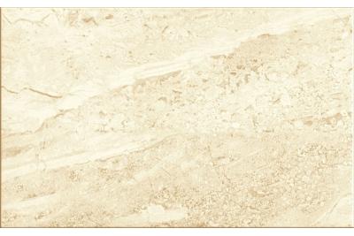 Opoczno Amaro Cream falicsempe 25x40 cm