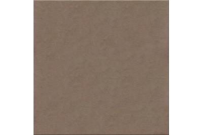 Opoczno Damasco Mocca padlólap 59,8x59,8 cm
