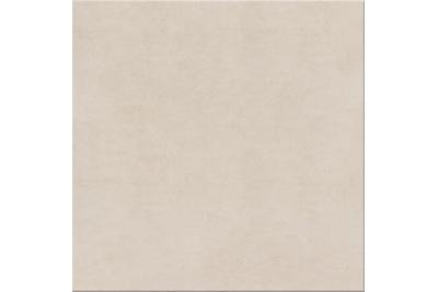 Opoczno Damasco Vanilla padlólap 59,8x59,8 cm