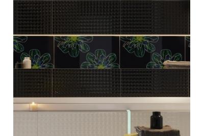 05 Opoczno üveg dekorcsíkok