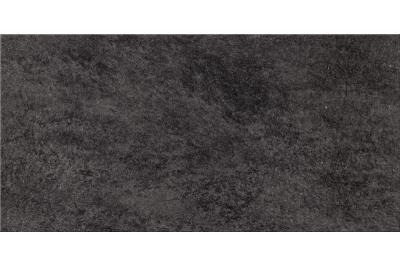 Opoczno Karoo Graphite falicsempe és padlólap 29,7x59,8 cm