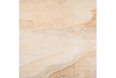 Opoczno Sahara Beige Lappato rektifikált falicsempe és padlólap 59,3 x 59,3 cm