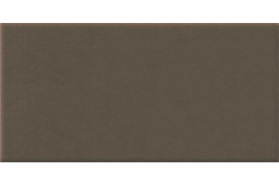 Opoczno Simple Brown Under Stair homloklap 14,8 x 30 cm