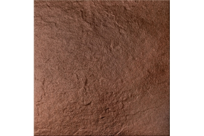 Opoczno Solar Brown 3d padlólap 30 x 30 cm