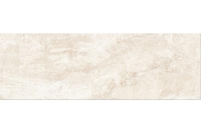 Opoczno Stone Flowers Stone Beige falicsempe 25x75 cm