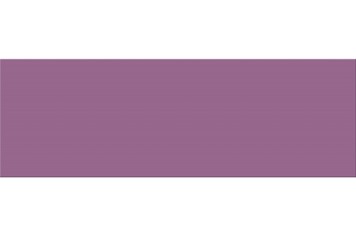 Opoczno Vivid Colours Violet Glossy falicsempe 25x75 cm