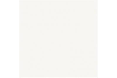 Opoczno Vivid Colours White Satin padlólap 45x45 cm