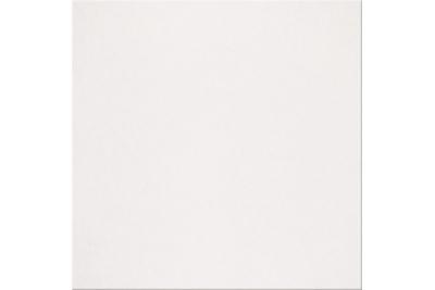 Opoczno Basic Palette White Semi-Glossy padlólap 29,7 x 29,7 cm