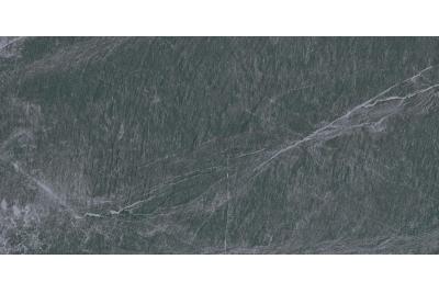 Opoczno Yakara Graphite rektifikált falicsempe és padlólap 44,6 x 89,5 cm