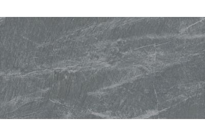 Opoczno Yakara Grey rektifikált falicsempe és padlólap 44,6 x 89,5 cm