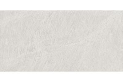 Opoczno Yakara White rektifikált falicsempe és padlólap 44,6 x 89,5 cm