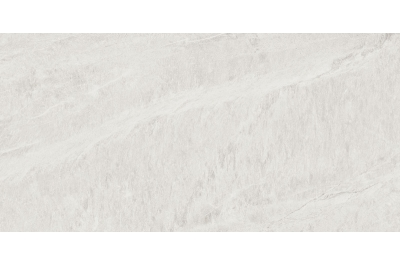 Opoczno Yakara White Lappato rektifikált falicsempe és padlólap 44,6 x 89,5 cm